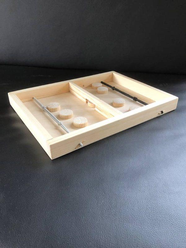 pucket game 1 anmata-store